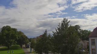Bild zeigt Standort Letschin, Deutschland