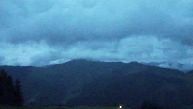 Bild zeigt Standort Dienten, Österreich